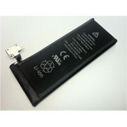 Batterie iPhone 4s compatible haute qualité -gsmprogsm