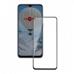 Huawei P Smart 2020 Verre...