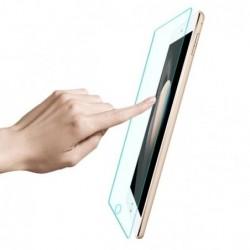 Verre trempé iPad Pro 12,9...