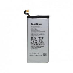 batterie samsung...