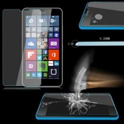 Verre trempé Nokia Lumia 640 XL-gsmprogsm