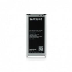 Batterie Original Samsung...