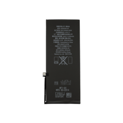 Batterie iPhone 6 Plus compatible haute qualité-gsmprogsm