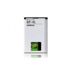 Batterie Original BP-4L Nokia