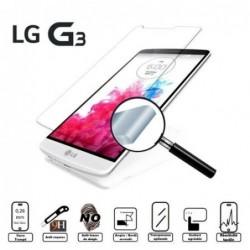 Verre trempé LG G3-gsmprogsm