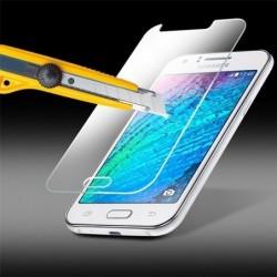 verre trempé Samsung Galaxy J5 -gsmprogsm
