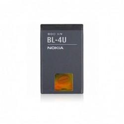Batterie Original BL-4U Nokia