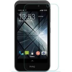 Verre trempé HTC DESIRE 320-gsmprogsm