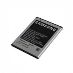 Batterie-Samsung-EB484659VU...