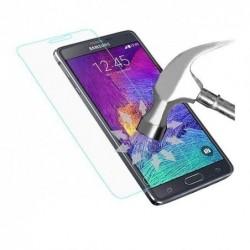 Verre trempé Samsung Galaxy Note 4-gsmprogsm