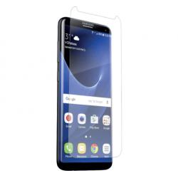 Verre trempé Samsung Galaxy S8