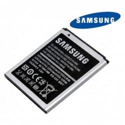 Batterie Samsung S3...