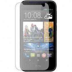 Verre trempé HTC DESIRE 310 -gsmprogsm