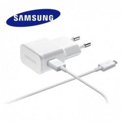 Chargeur Original Samsung...