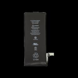 Batterie iPhone 6S compatible haute qualité-gsmprogsm