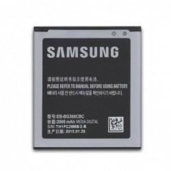 Batterie Galaxy Core Prime...