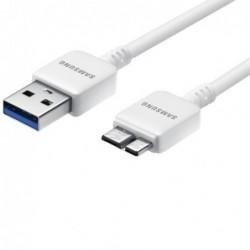 Samsung-ETDQ11Y1-Cable-de-C...