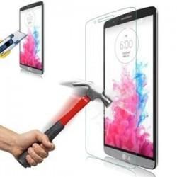 Verre trempé LG G4-GSMPROGSM