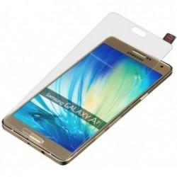 Verre trempé Samsung Galaxy A7 -gsmprogsm
