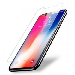 iPhone x (10) Film verre...