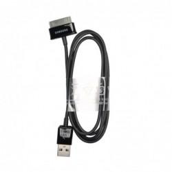 Câble Samsung Original SAM ECB-DP4ABE Galaxy TAB (Bulk)