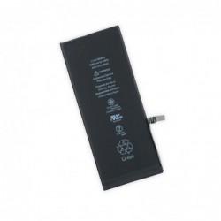 Batterie iPhone 6S Plus  compatible haute qualité -gsmprogsm