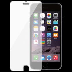 verre trempé iphone 7 plus
