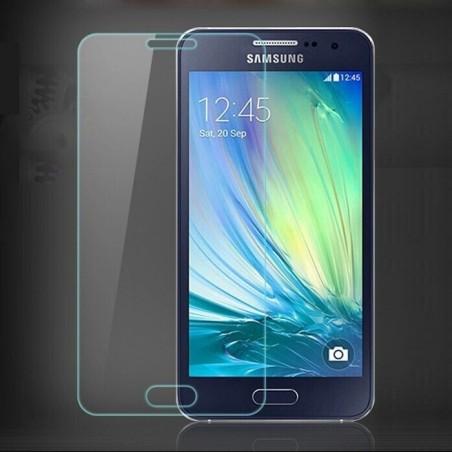 Verre trempé Samsung Galaxy A5 (2015)