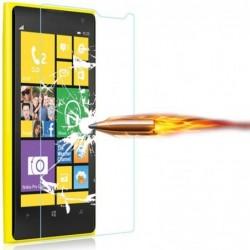 Verre trempé Nokia Lumia 630/635  -gsmprogsm