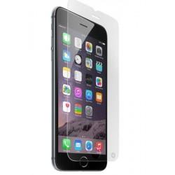 Verre trempé iPhone 6S...