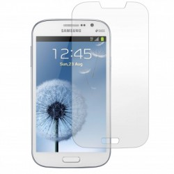 Verre trempé Samsung Galaxy...