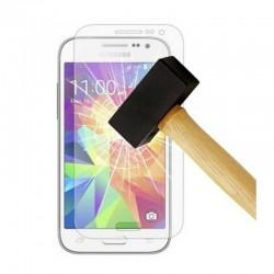 Verre Trempé Samsung Galaxy Grand Prime G530 -gsmprogsm