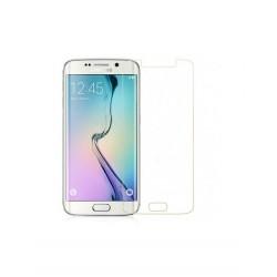 Verre trempé Samsung Galaxy A3 2017-gsmmprogsm