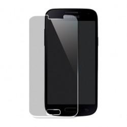 Verre trempé Samsung Galaxy S5 Mini -gsmprogsm