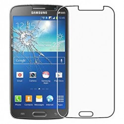 Verre trempé Samsung Galaxy Grand 2 G7105