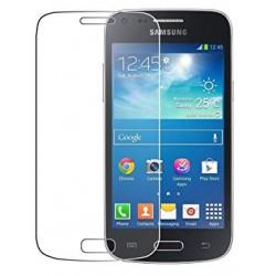 Verre trempé Samsung Galaxy Core Plus G350
