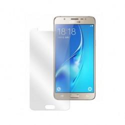 Verre trempé Samsung Galaxy J5 2016-gsmprogsm