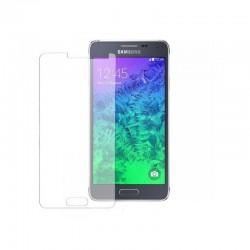 Verre trempé Samsung Galaxy A3-gsmprogsm