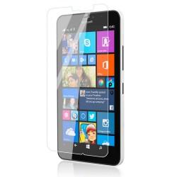 Verre trempé Nokia Lumia 640 -gsmprogsm