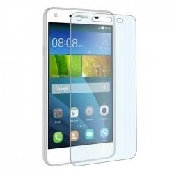 Verre trempé Huawei Y5 II 560 -GSMPROGSM