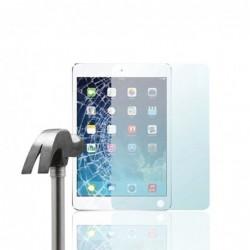 Verre trempé iPad 2
