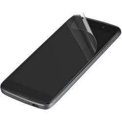 verre trempé ALCATEL ONE TOUCH IDOL 3 -gsmprogsm