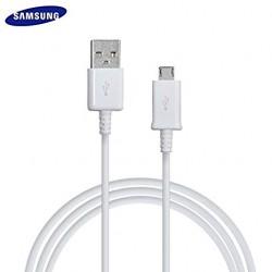 Câble micro USB d'origine...