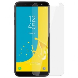 Verre trempé flexible glass Samsung galaxy  J6 2018-gsmprogsm