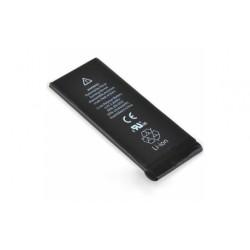 Batterie iPhone 7 compatible haute qualité-gsmprogsm