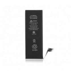 Batterie iPhone SE compatible haute qualité-gsmprogsm