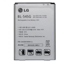 Batterie LG G3 S 2610MAH -gsmprogsm