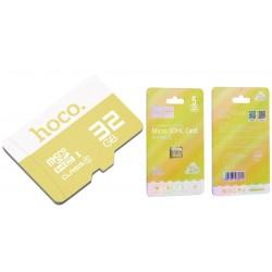 Carte mémoire micro SD 32GB...