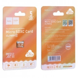 Carte mémoire micro SD...