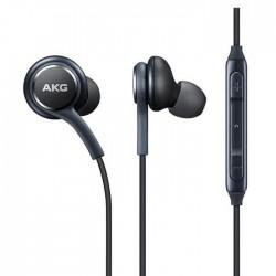 Ecouteurs Samsung IG955...